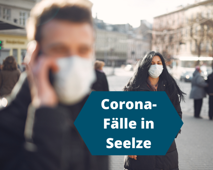 Corona Seelze